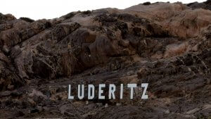 Luderitz